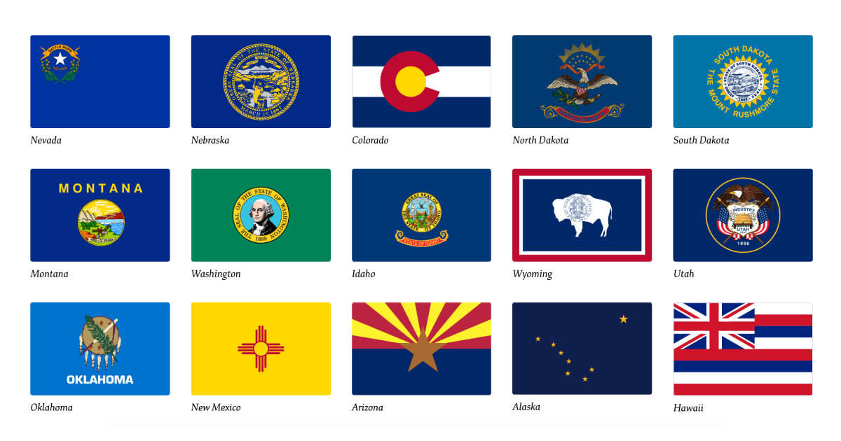 usflags.design