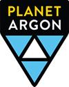 Planet Argon
