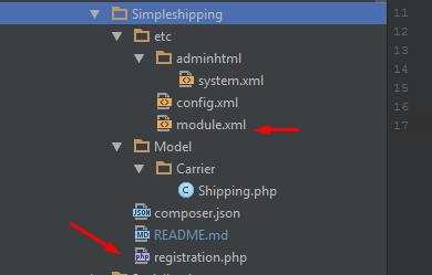 GitHub - mageplaza/magento-2-shipping-method