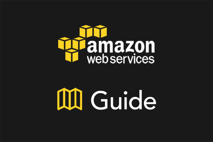 Serverless Framework AWS Lambda Guide