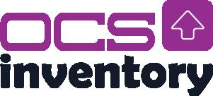 Logo-OCS