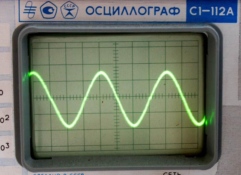 Qt signal slot normalization    Doodadtrusts ga