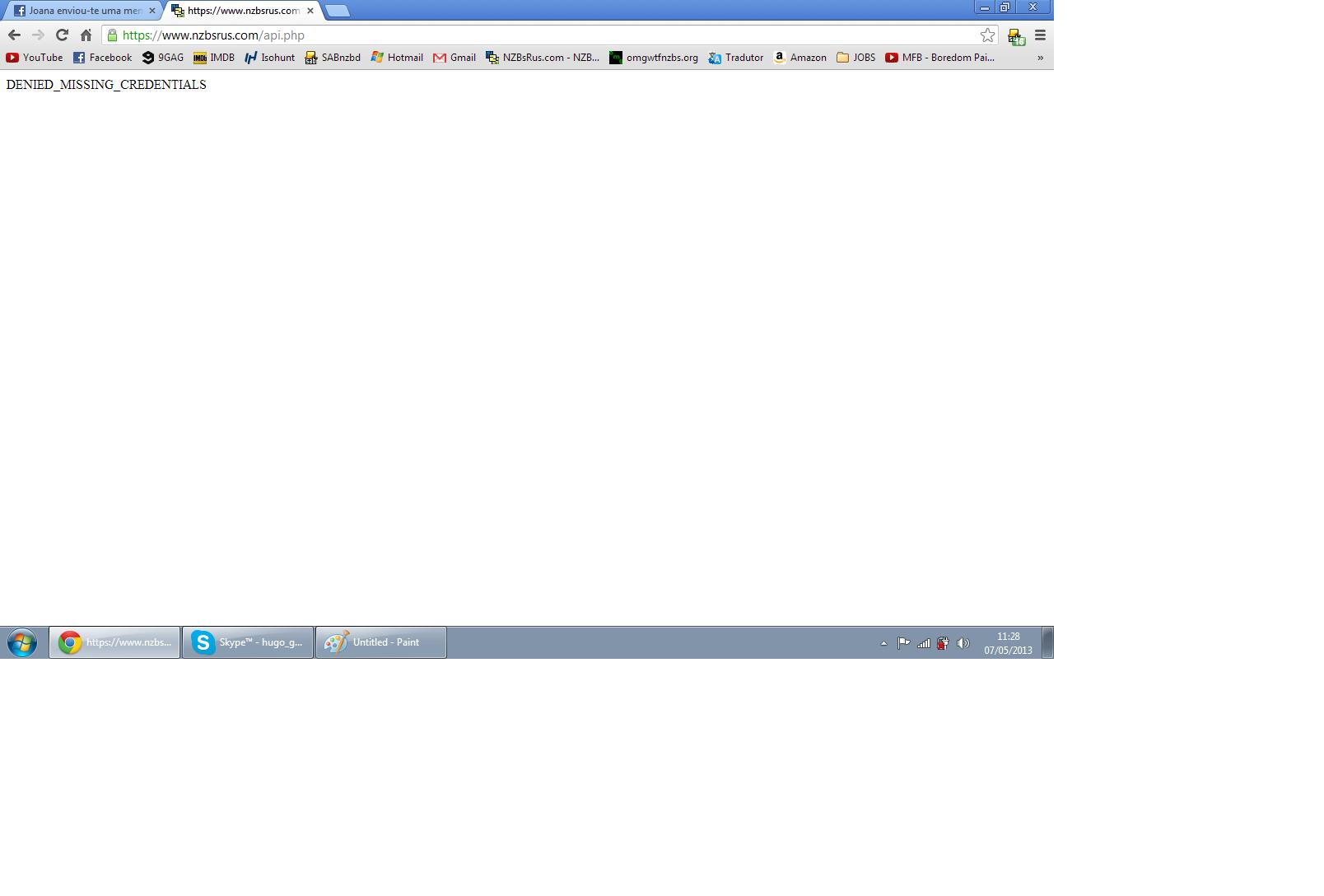 nzbsrus com send to sabnzbd button broken issue 77 gboudreau