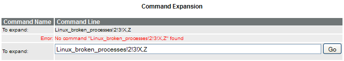 icinga_1.4.1_command_expansion_broken_perso.png