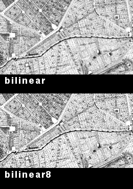 bilinear-bilinear8