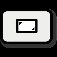 OldDocs/list-of-extensions md at master · Kodular/OldDocs · GitHub