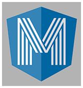 Angular Morris Logo