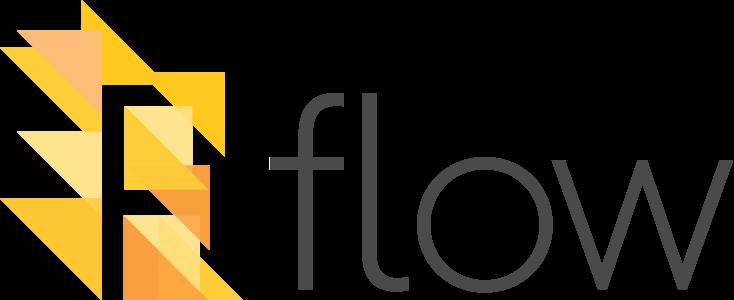 flow type