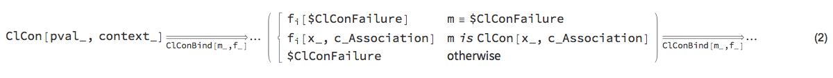 """""""ClCon-State-monad-formula"""""""