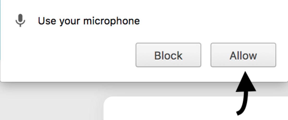 open-your-microphone