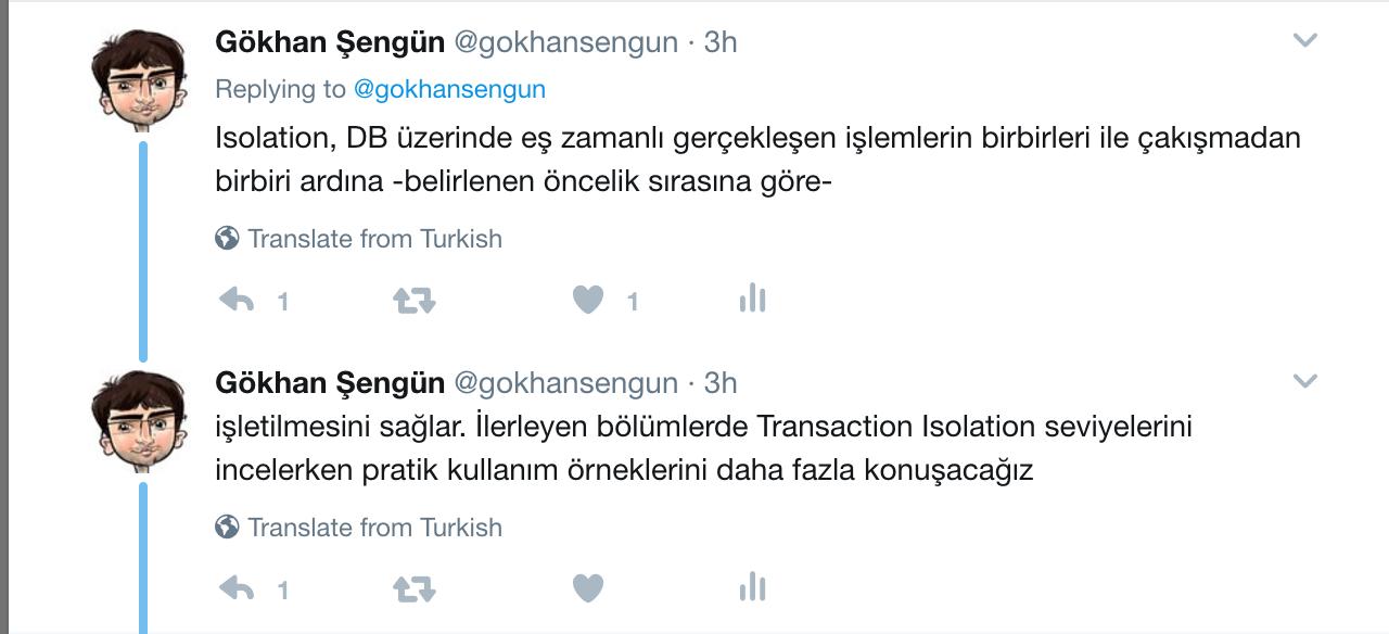 GitHub - gokhansengun/twitter-flood-generator: Simple