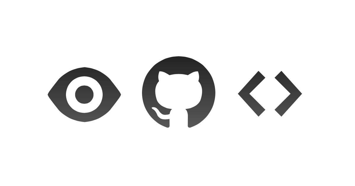 GitHub Enterprise Security Overview