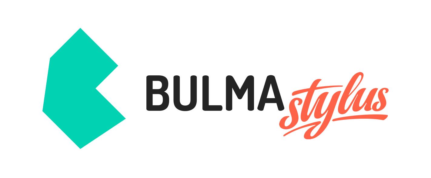 Bulma Stylus: a Stylus translation of a Flexbox CSS framework