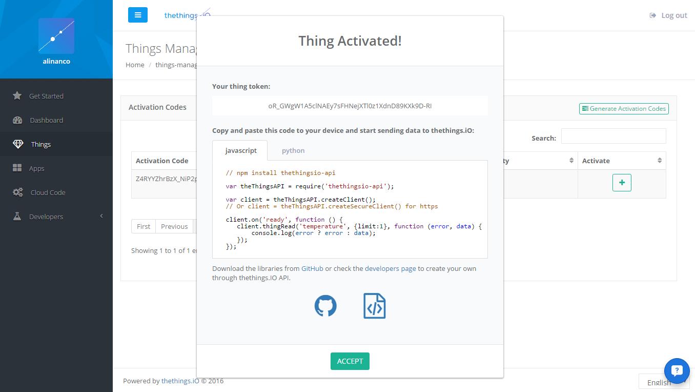 MQTT client · Zolertia/Resources Wiki · GitHub