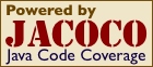 JaCoCo Image