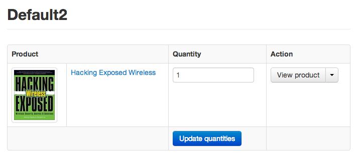 Text input fields are often too wide · Issue #851 · django-oscar