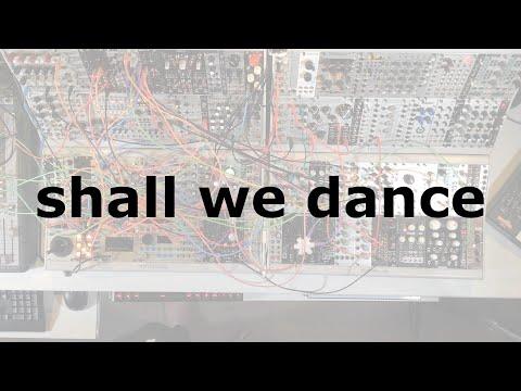 shall we dance on youtube