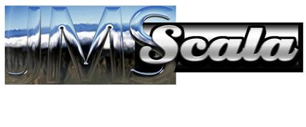 JMSscala Logo