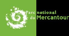 http://geotrek.fr/assets/img/parc_mercantour.png
