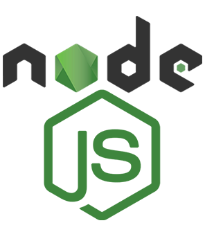 GitHub - cpemberton/spSQLNodeAPI: Through a REST API, this