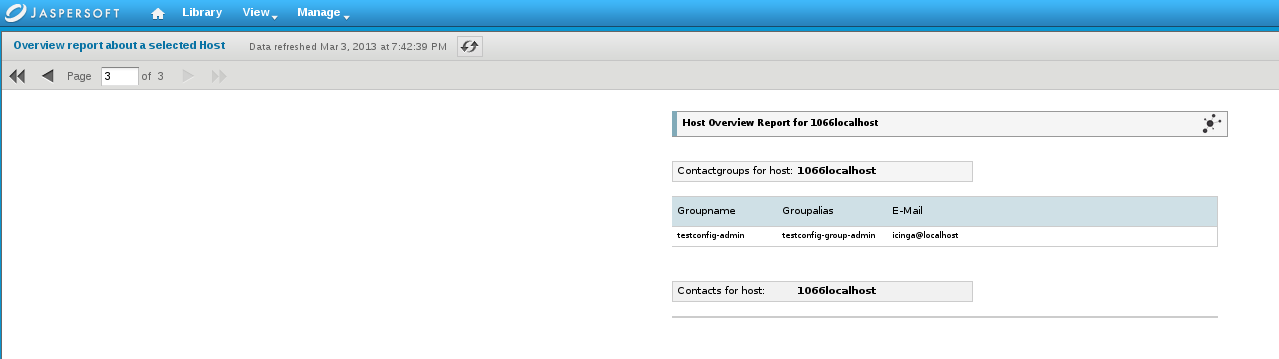 icinga_reporting_1.8_host_contactgroups_fixed.png