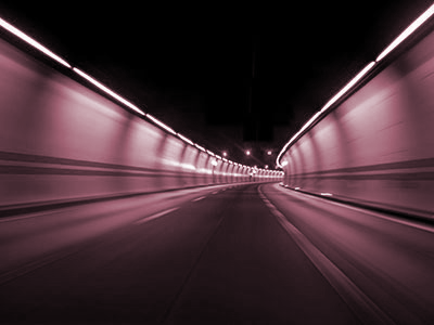 Tunnel-SSH Logo