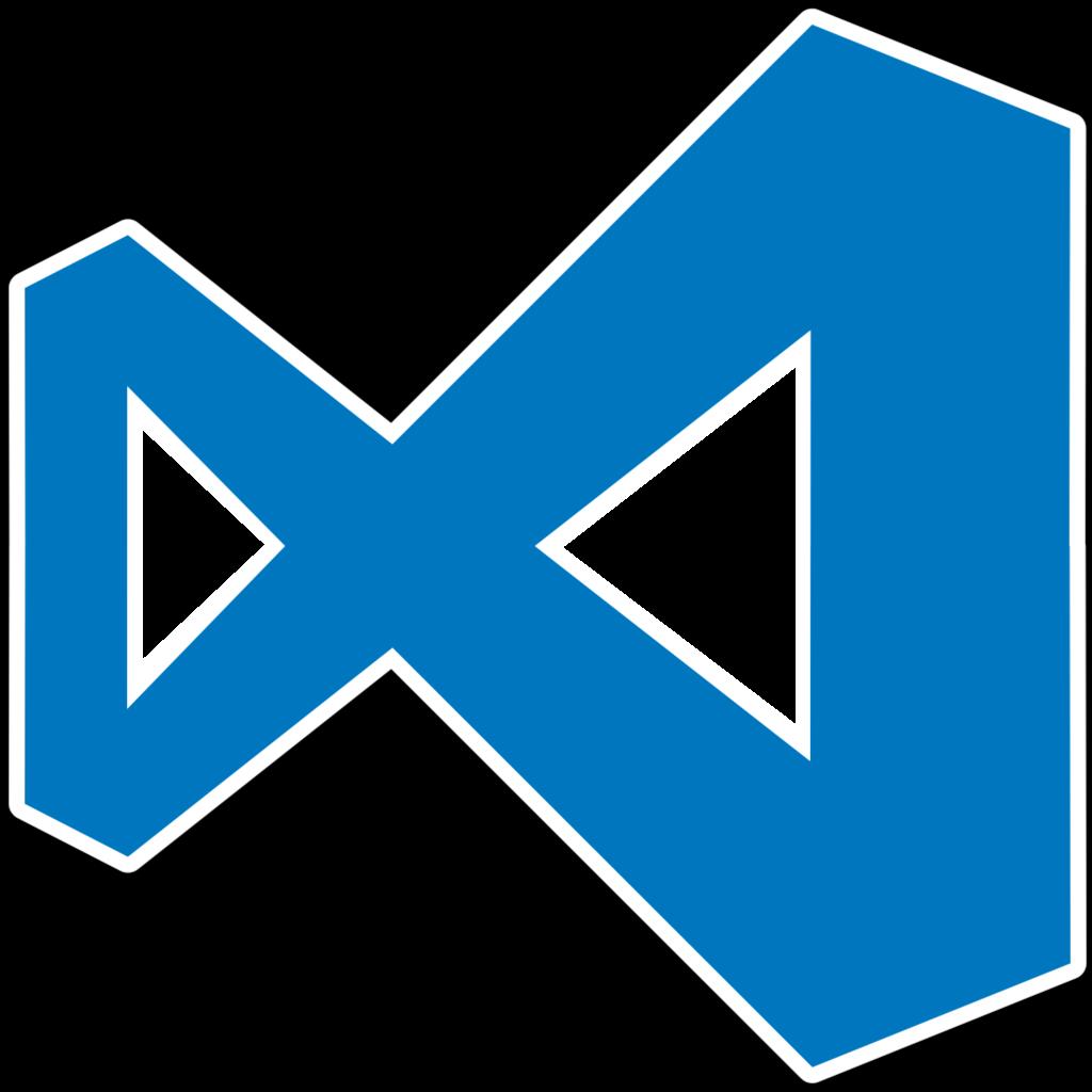 GitHub - bdspen/nodemon_vscode: How to use nodemon with VS Code to