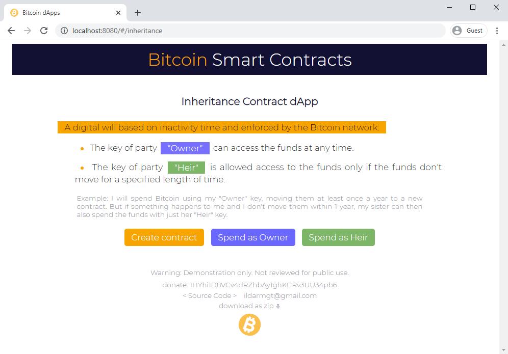 btc toronto aussie bitcoin trader