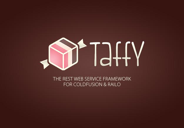 taffy-logo-v2