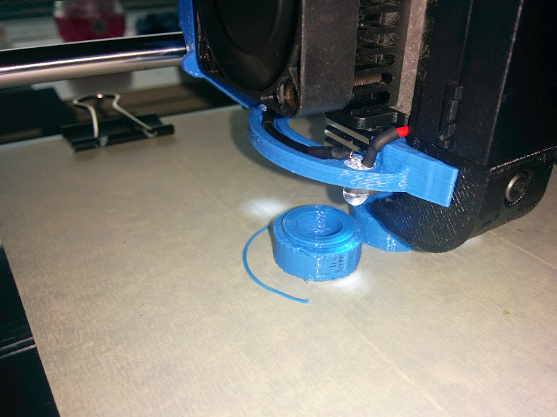 New support too close to vertical walls · Issue #1539