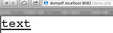 pdf-result-after