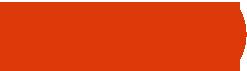 uniqid logo