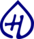 Hangprinter logo