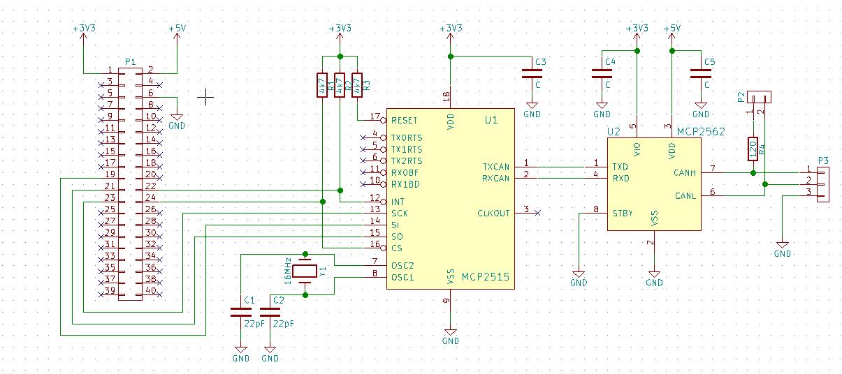 NMEA2000_socketCAN/Raspberry-Pi-CAN md at master · thomasonw
