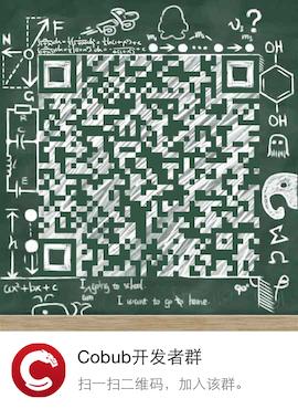 QQ Group