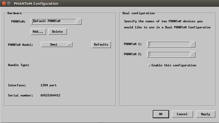 GitHub - jaejunlee0538/sensable_phantom_in_linux: Installing