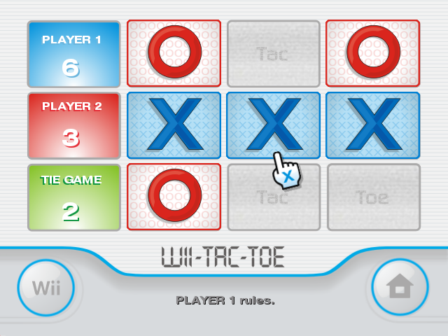 http://wiibrew.org/w/images/e/e7/Wii-Tac-Toe-screenshot.png