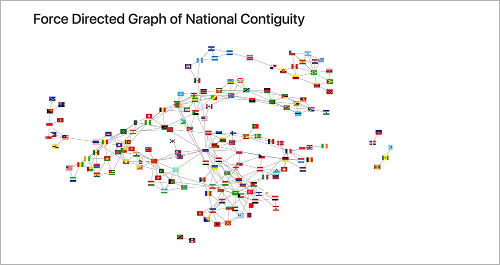 GitHub - danielbaars/fcc-national-contiguity: A force
