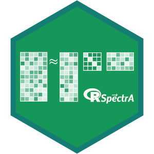 RSpectra
