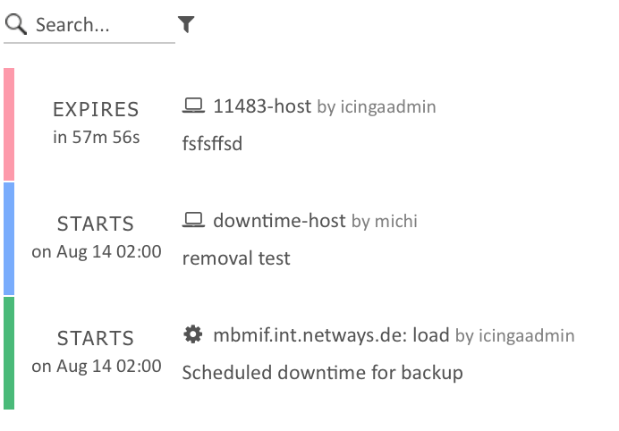 11423_scheduled_downtime_there.png