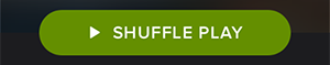 FancyButton Spotify