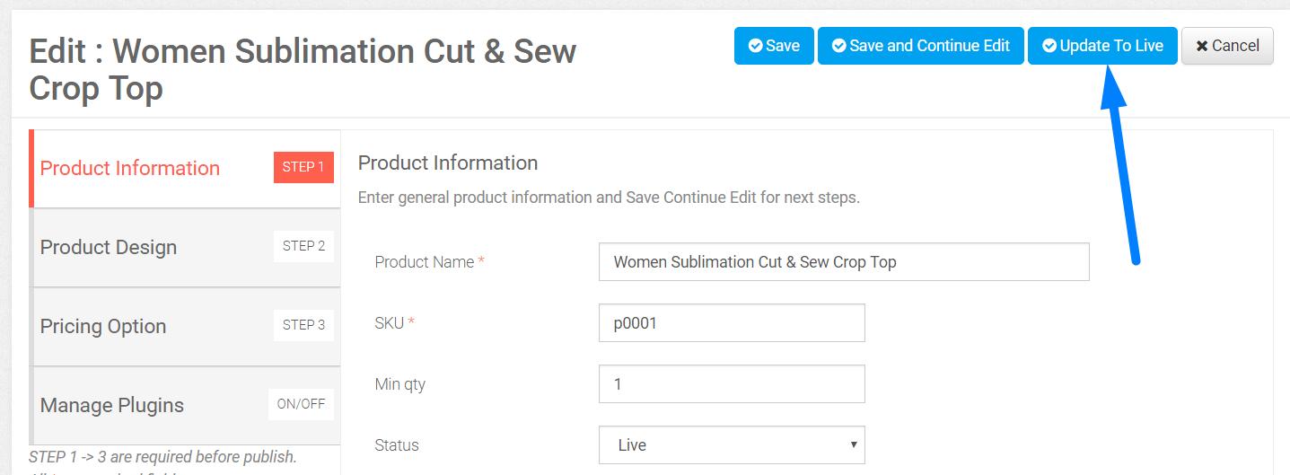 GitHub - magebay99/magento2-product-designer-tools: Free Online