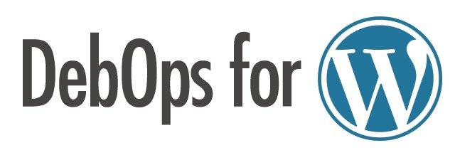 DebOps for WordPress