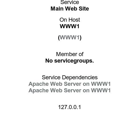 icinga_service_dependency_2.png