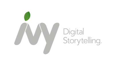 IVY Engine - Digital storytelling