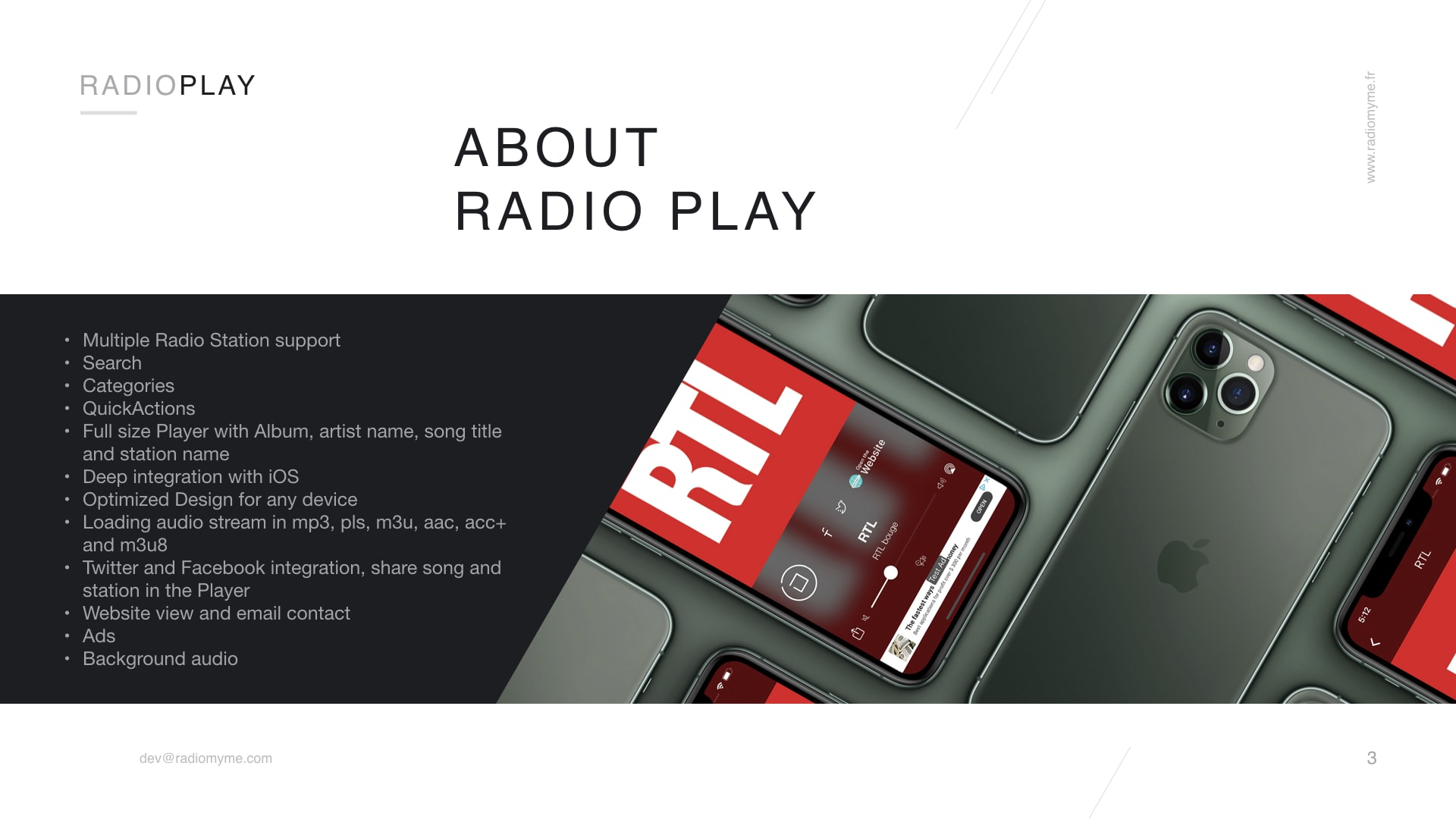 Radiomyme/Radio-Play-for-iOS-and-tvOS-compatible