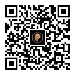 普惠出行产品技术公众号