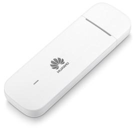 Huawei E3372h Modem
