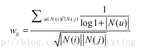 swing公式
