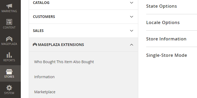 how to configure who bought this item also bought